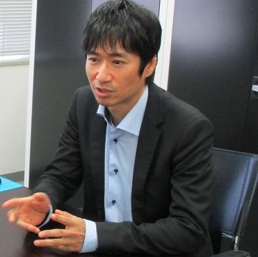 上田写真.jpg